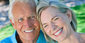 All-On-4 Dental Implants Chula Vista