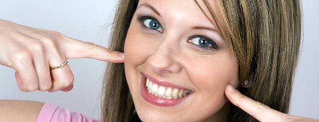 Mini Dental Implants Chula Vista